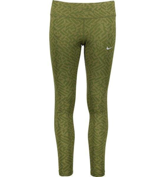 Nike Pwr Twist Lx Tgh Juoksutrikoot
