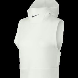 Nike Rn Tch Pck Vest Juoksuliivi