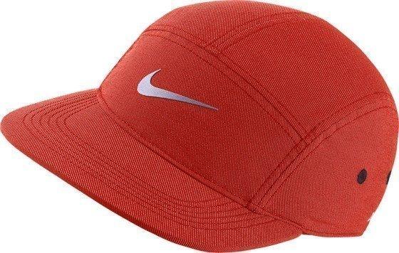 Nike Run Aw84 Cap Juoksulippis