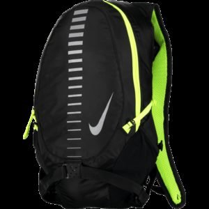 Nike Run Commuter Backpack 15l Juoksureppu