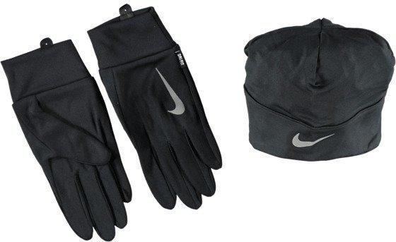 Nike Run Df Gift Pack Juoksusetti