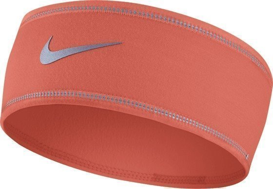 Nike Run Flash Headband Otsapanta