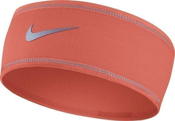 Nike Run Flash Headband Otsapanta
