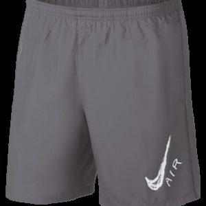 Nike Run Short 7in Juoksushortsit
