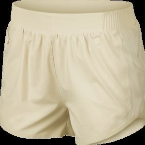 Nike Run Tch Pck Temp Shorts Juoksushortsit