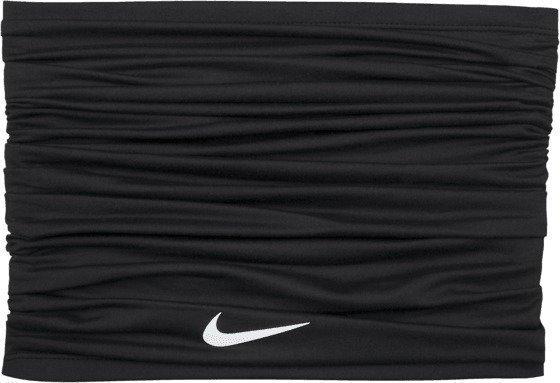 Nike Running Wrap Huivi