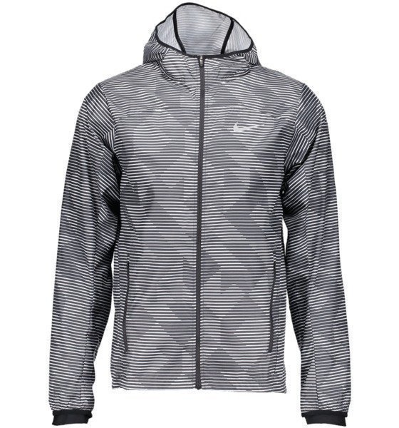 Nike Shield Jacket Hd Racer Pr Juoksutakki