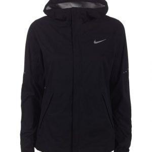Nike Shield Juoksutakki