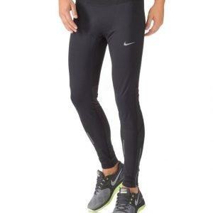 Nike Shield Juoksutrikoot