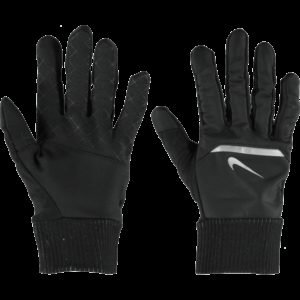 Nike Shield Running Gloves Juoksukäsineet