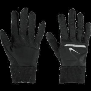 Nike Shield Running Gloves Juoksukäsineet