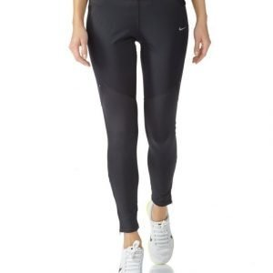 Nike Shield Tight Juoksutrikoot