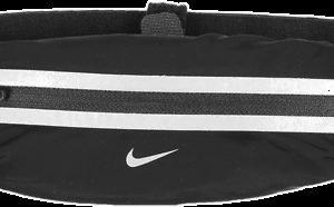 Nike Slim Waistpack Juoksuvyö