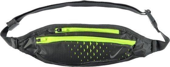 Nike Small Capacity Waistpack Juoksuvyö