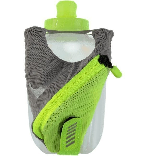 Nike Small Handheld Flask 10oz Juomapullo