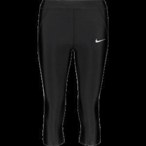 Nike Speed Cpri Juoksutrikoot