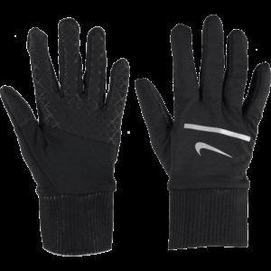 Nike Sphere Running Gloves Juoksukäsineet