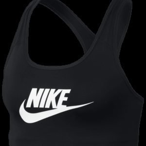 Nike Swoosh Futura Br Kompressioliivit