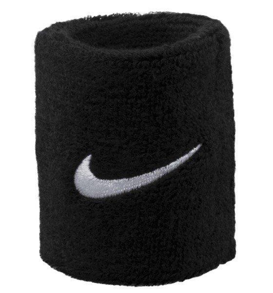 Nike Swoosh Wristband 2 Hikinauha