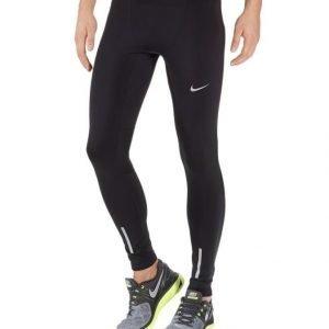 Nike Tech Juoksutrikoot