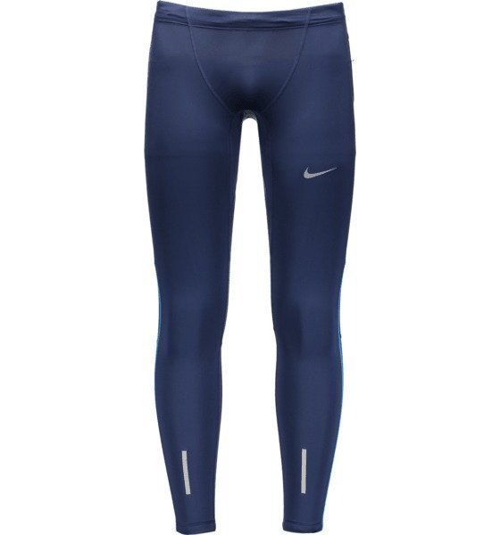Nike Tech Tight Juoksutrikoot