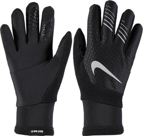 Nike Therma-Fit Glove Juoksukäsineet