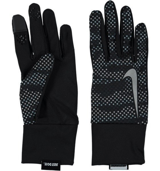 Nike Vapor Flash Run Gloves 2.0 Juoksuhanskat