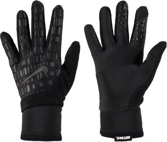 Nike Vapor Flash Run Gloves 3.0 Juoksuhanskat