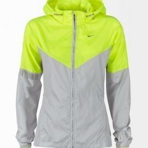 Nike Vapor Juoksutakki