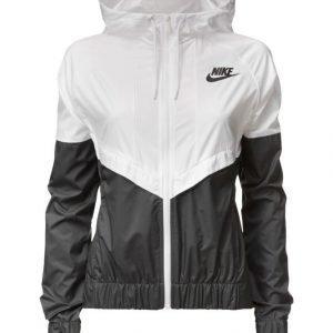 Nike Windrunner Juoksutakki