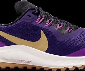 Nike Wmns Air Zoom Pegasus 36 Trail Maastojuoksukengät