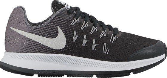 Nike Z Pegasus 33 Gs Juoksukengät