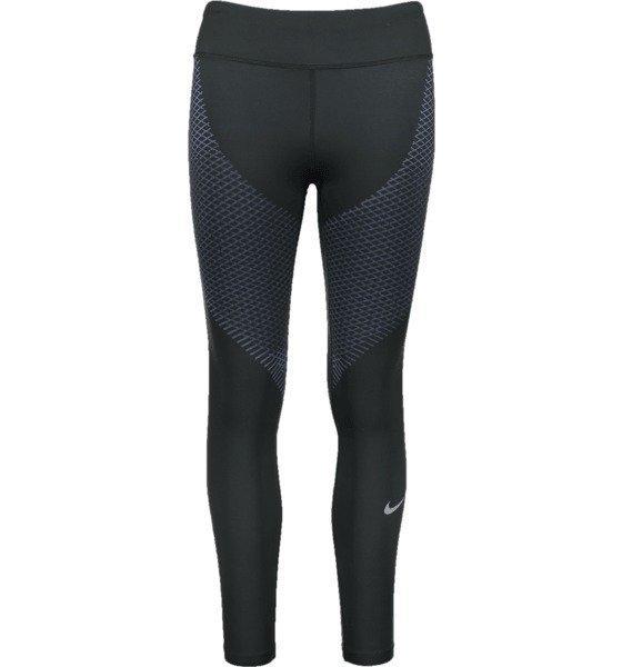 Nike Zonal Str Tight Juoksutrikoot