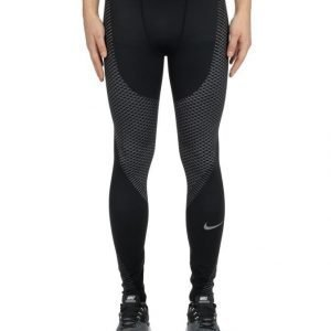Nike Zonal Strength Juoksutrikoot