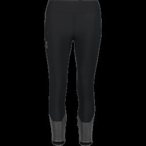 On Running Tights Juoksutrikoot