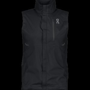 On Weather Vest Juoksuliivi