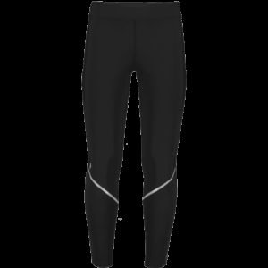 Peak Performance Kezar Tight Juoksutrikoot
