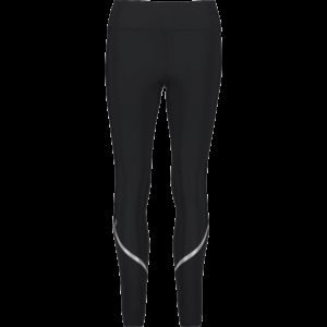 Peak Performance Kezar Tights Juoksutrikoot