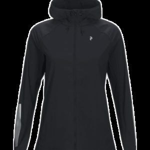 Peak Performance Max Jacket Juoksutakki