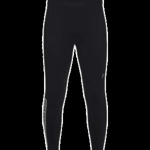 Peak Performance Revel Tights Juoksutrikoot