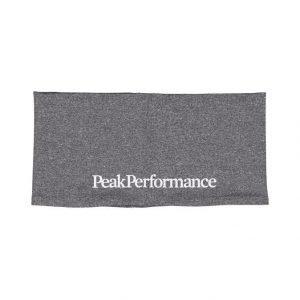 Peak Performance Trail Melange Juoksupanta