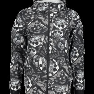 Peak Performance Work It Print Jacket Juoksutakki