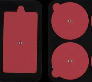 Powerdot Electrode Pads Gen 2 Elektrodit