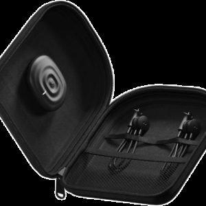 Powerdot Uno Gen 2 Lihasstimulaattori