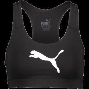 Puma 4 Keeps Bra Urheiluliivit