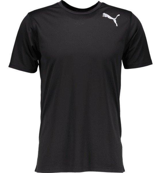 Puma Essential Ss Tee Juoksupaita