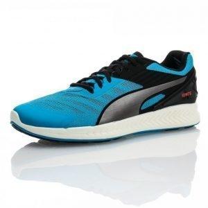 Puma Ignite V2 Neutraalit Juoksukengät Sininen