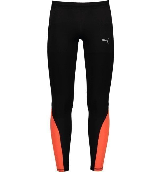 Puma Speed Long Tight Juoksutrikoot
