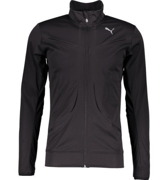 Puma Vent Thermo-R Runner Jacket Juoksutakki