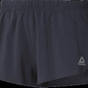 Reebok Bolton Tc 3 In Shorts Juoksushortsit